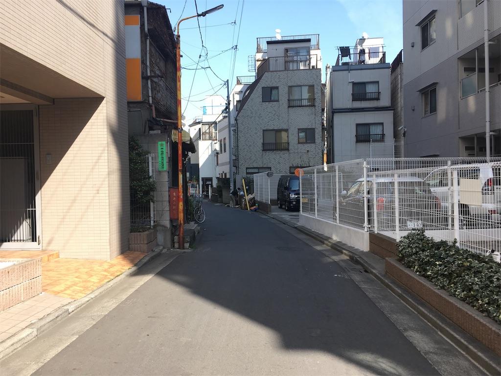 f:id:tamura38:20190219233940j:image