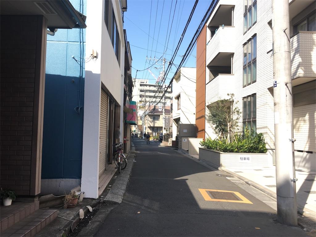 f:id:tamura38:20190219233950j:image
