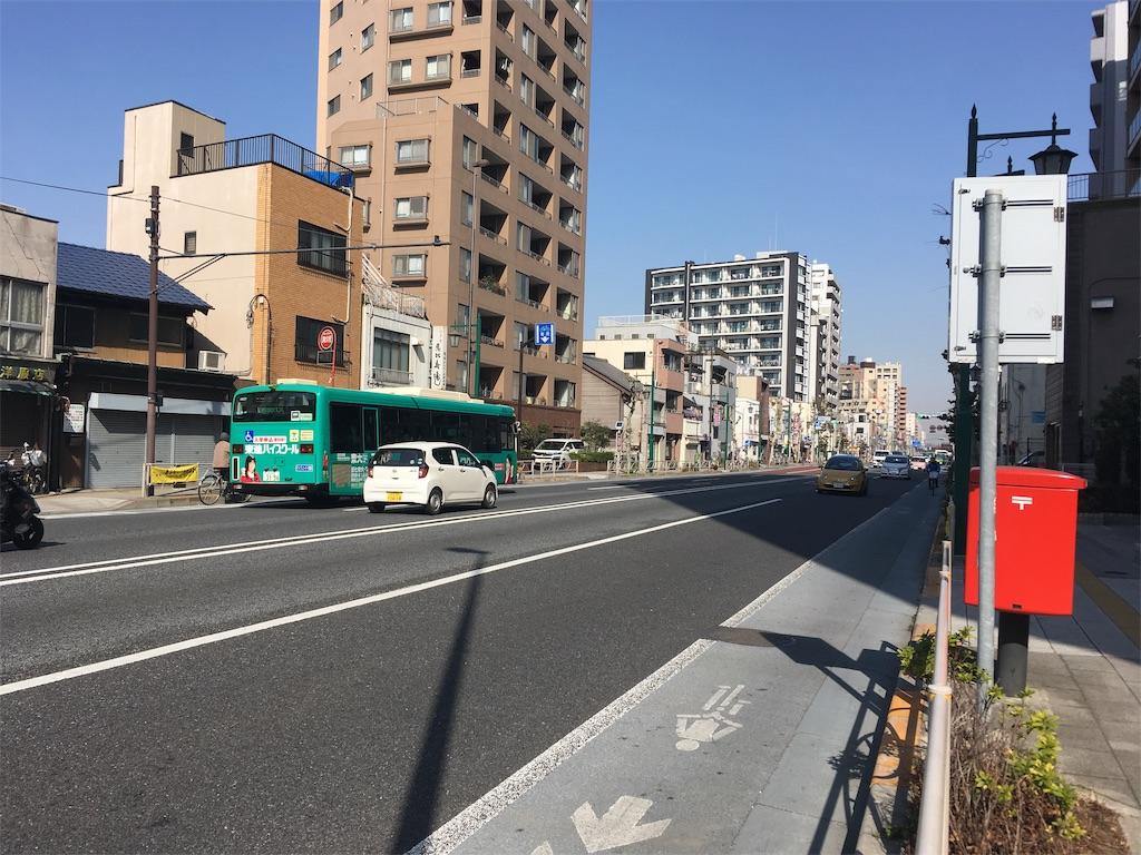 f:id:tamura38:20190219233954j:image