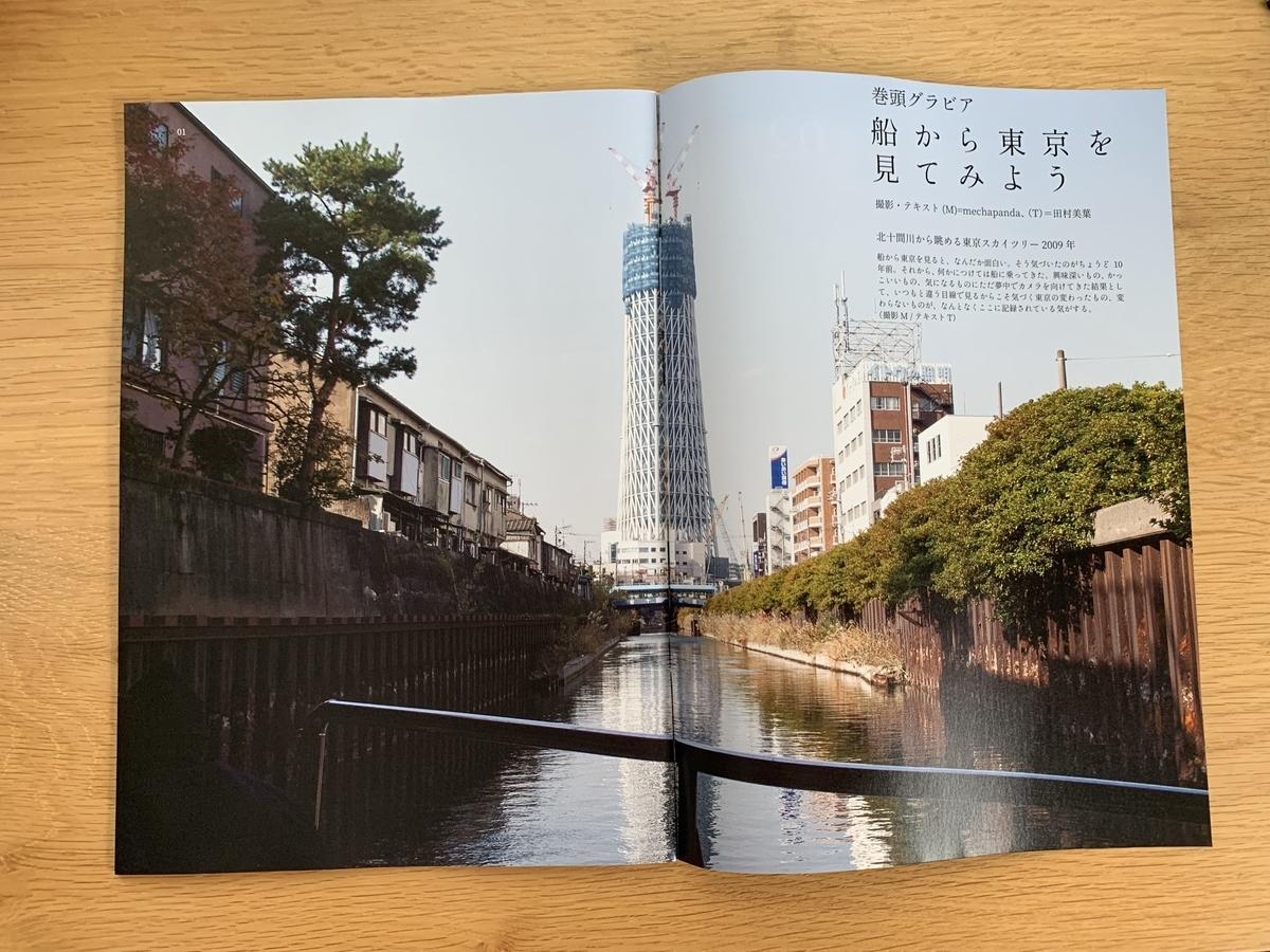 f:id:tamura38:20190730141626j:plain