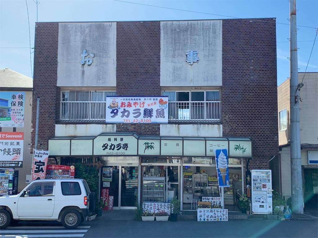 f:id:tamura38:20190811110044j:plain