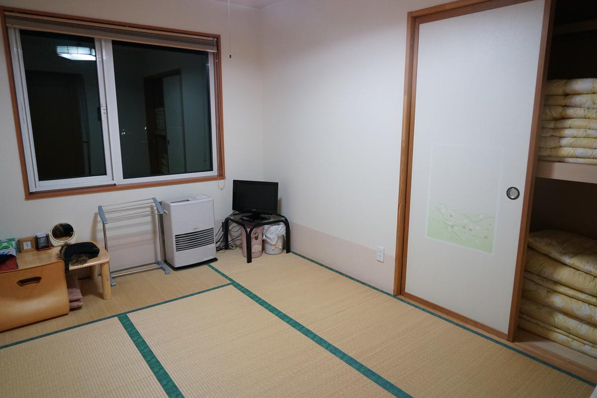 f:id:tamura38:20200123213035j:plain