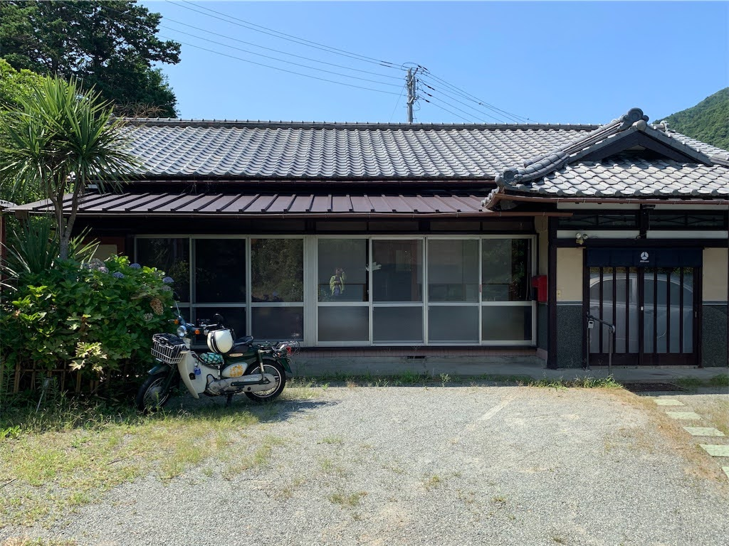 f:id:tamura38:20200426190641j:plain
