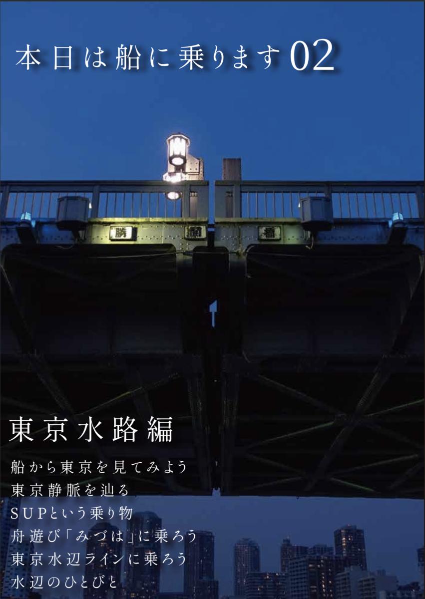f:id:tamura38:20200504145015p:plain