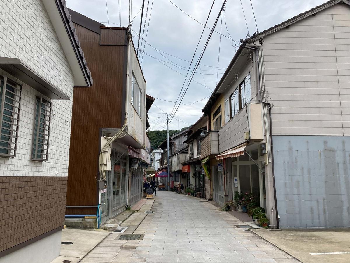 f:id:tamura38:20200722105450j:plain