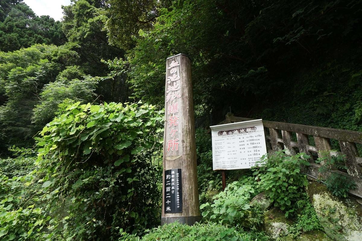 f:id:tamura38:20200728104036j:plain