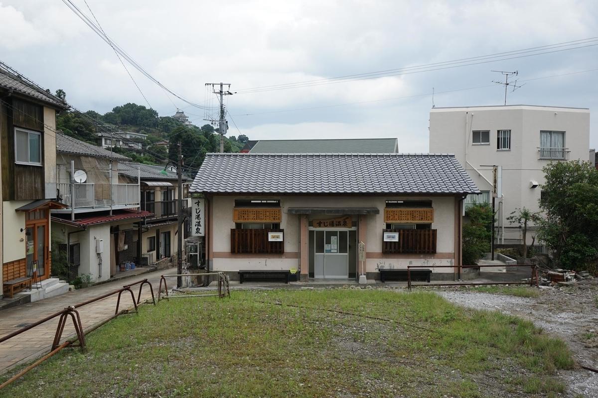 f:id:tamura38:20200728124610j:plain