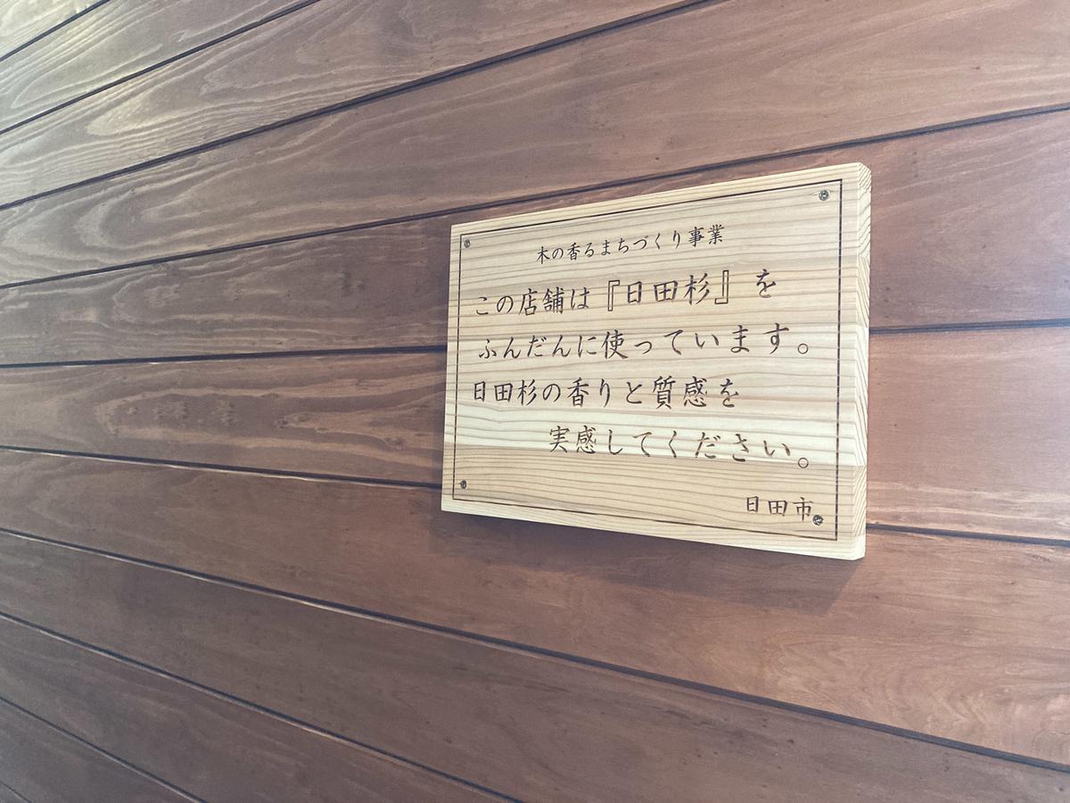 f:id:tamura38:20200801141752j:plain