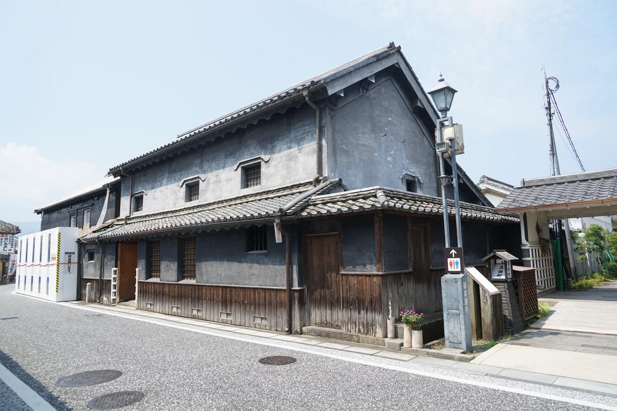 f:id:tamura38:20200802104449j:plain
