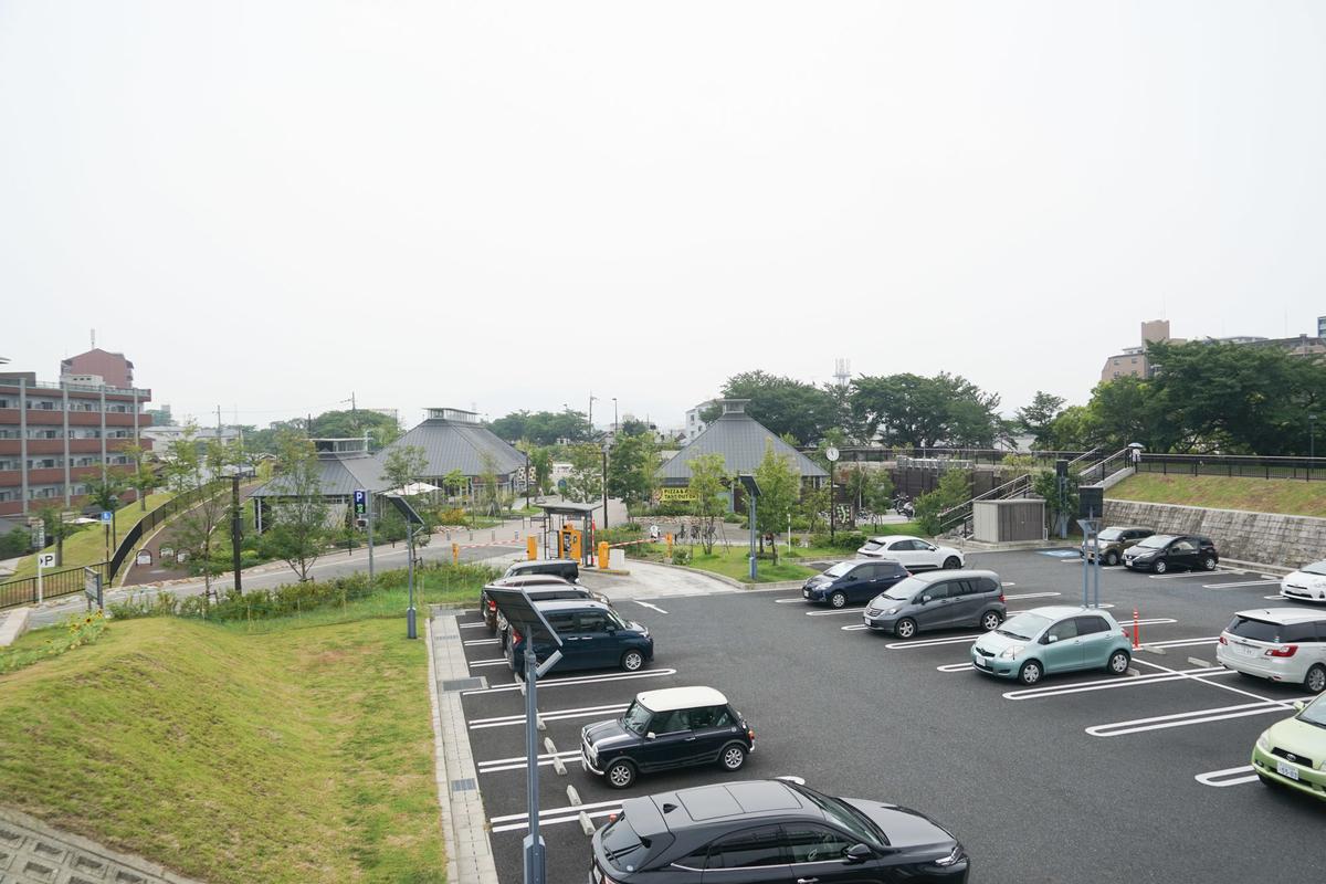 f:id:tamura38:20200808105533j:plain