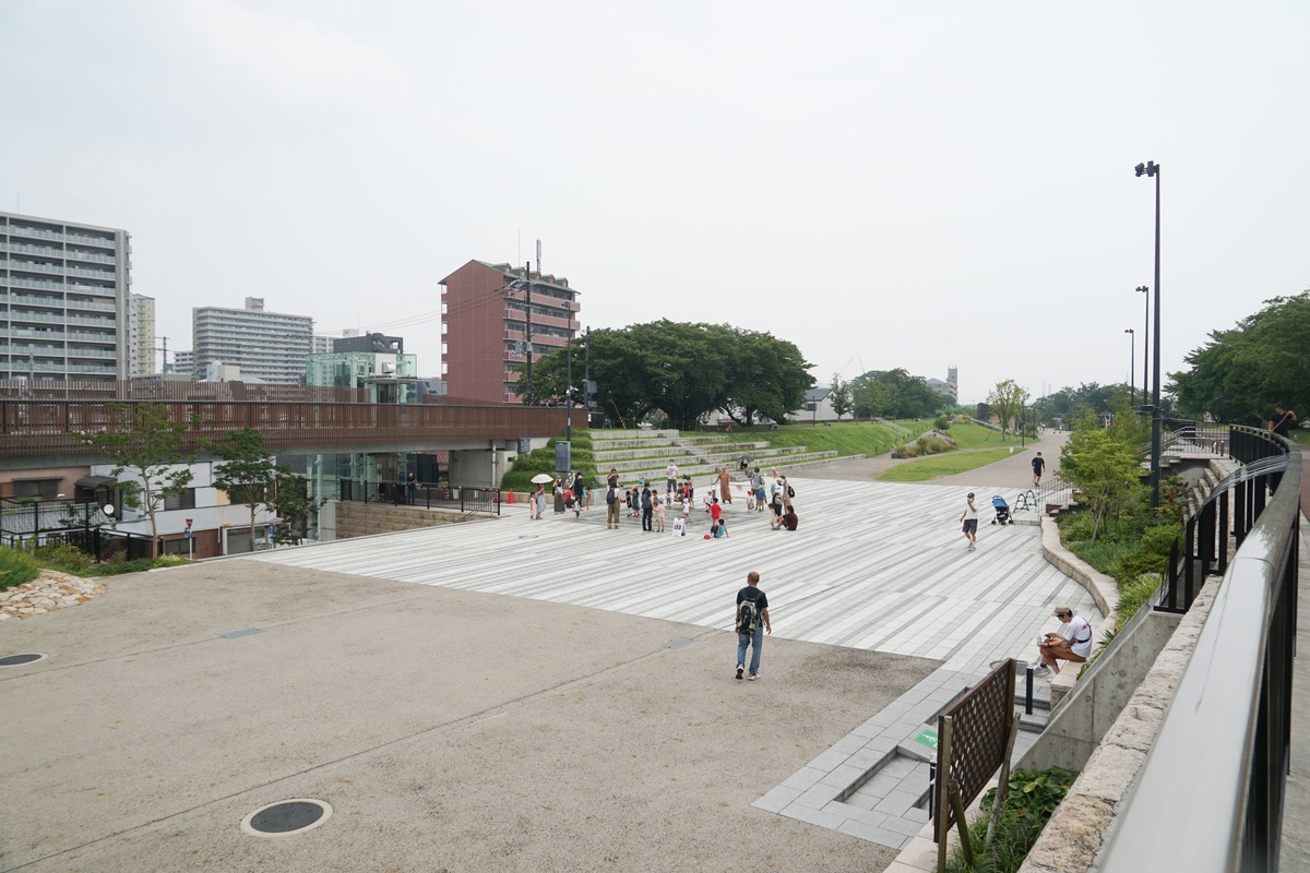 f:id:tamura38:20200808105917j:plain