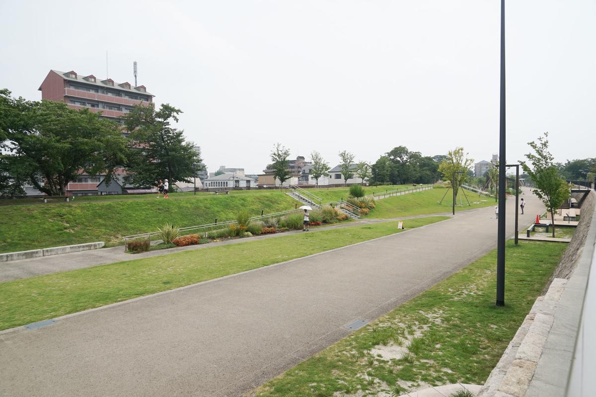 f:id:tamura38:20200808110110j:plain