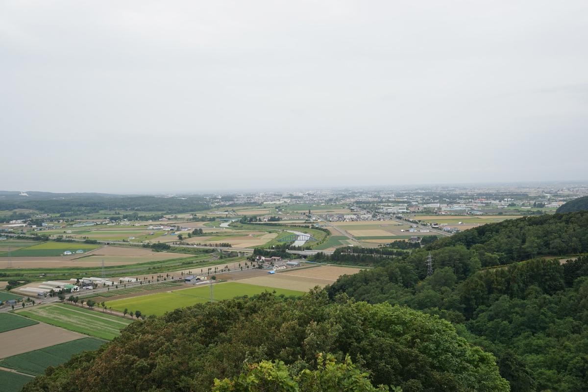 f:id:tamura38:20200814155307j:plain