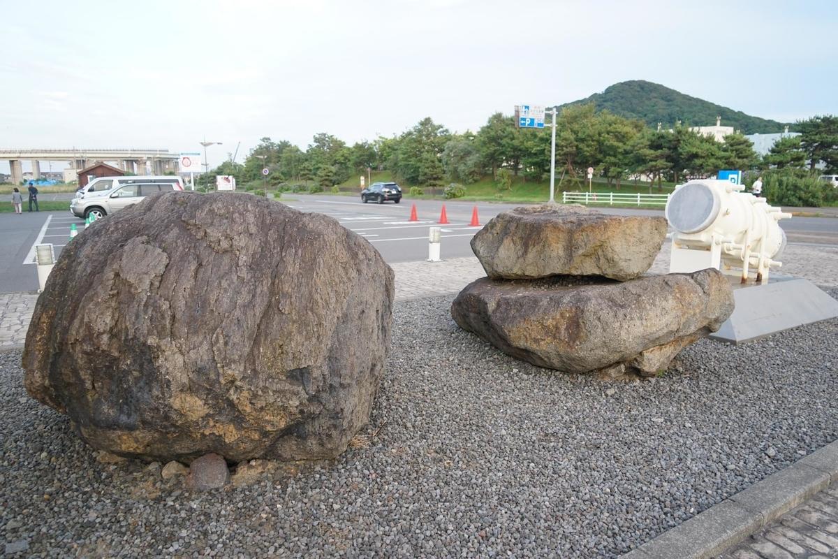 f:id:tamura38:20200816181356j:plain