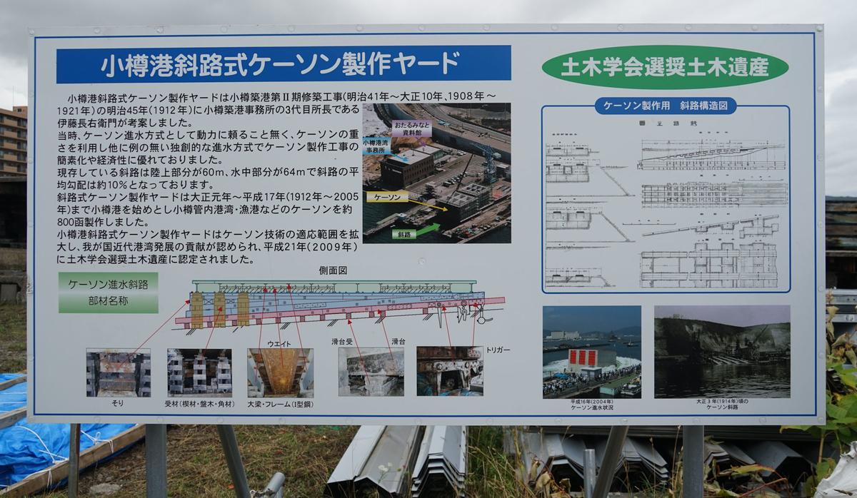 f:id:tamura38:20200820144120j:plain