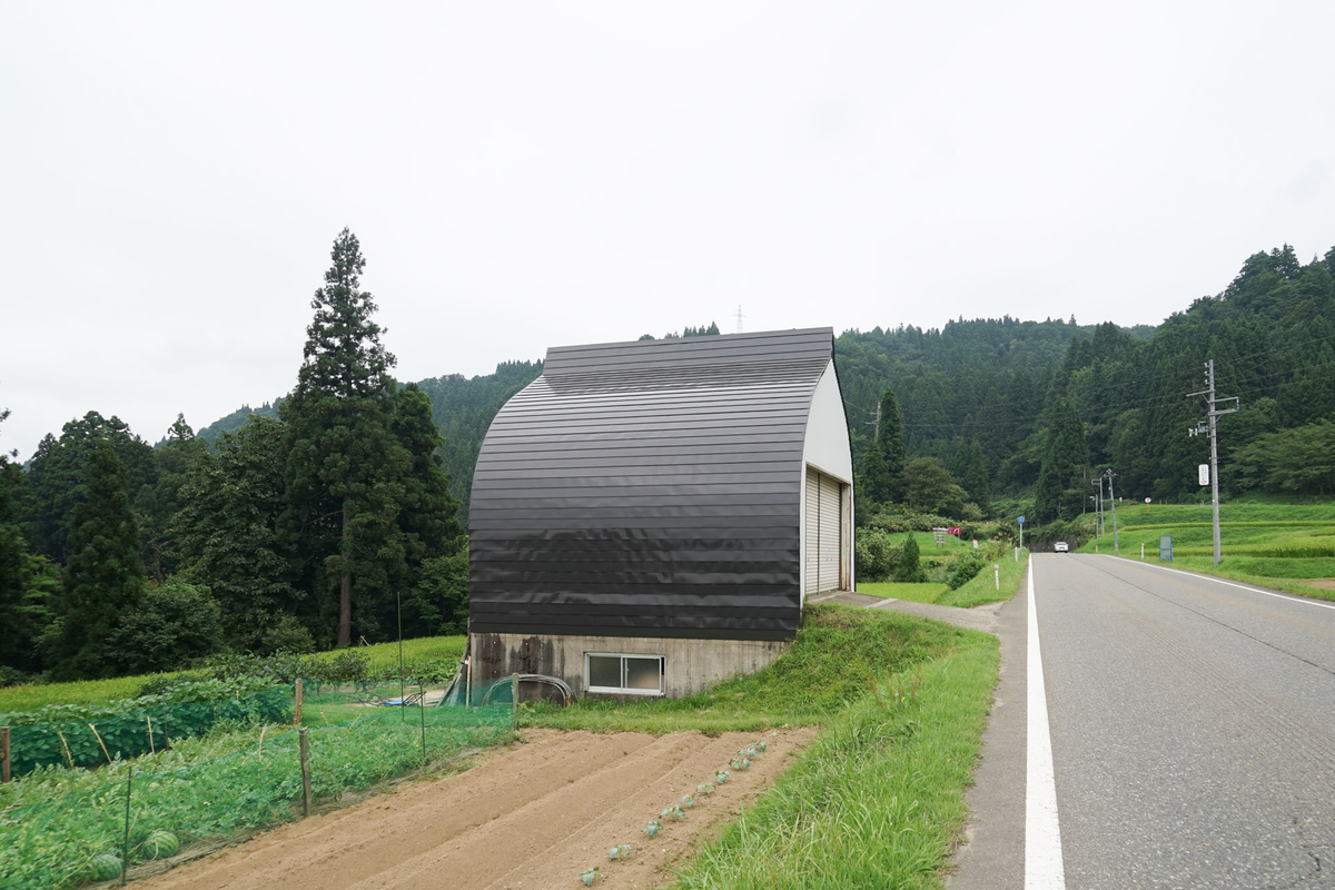 f:id:tamura38:20200822110702j:plain