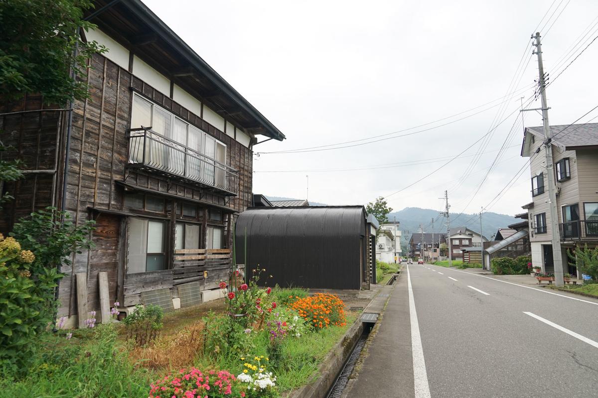 f:id:tamura38:20200822112842j:plain
