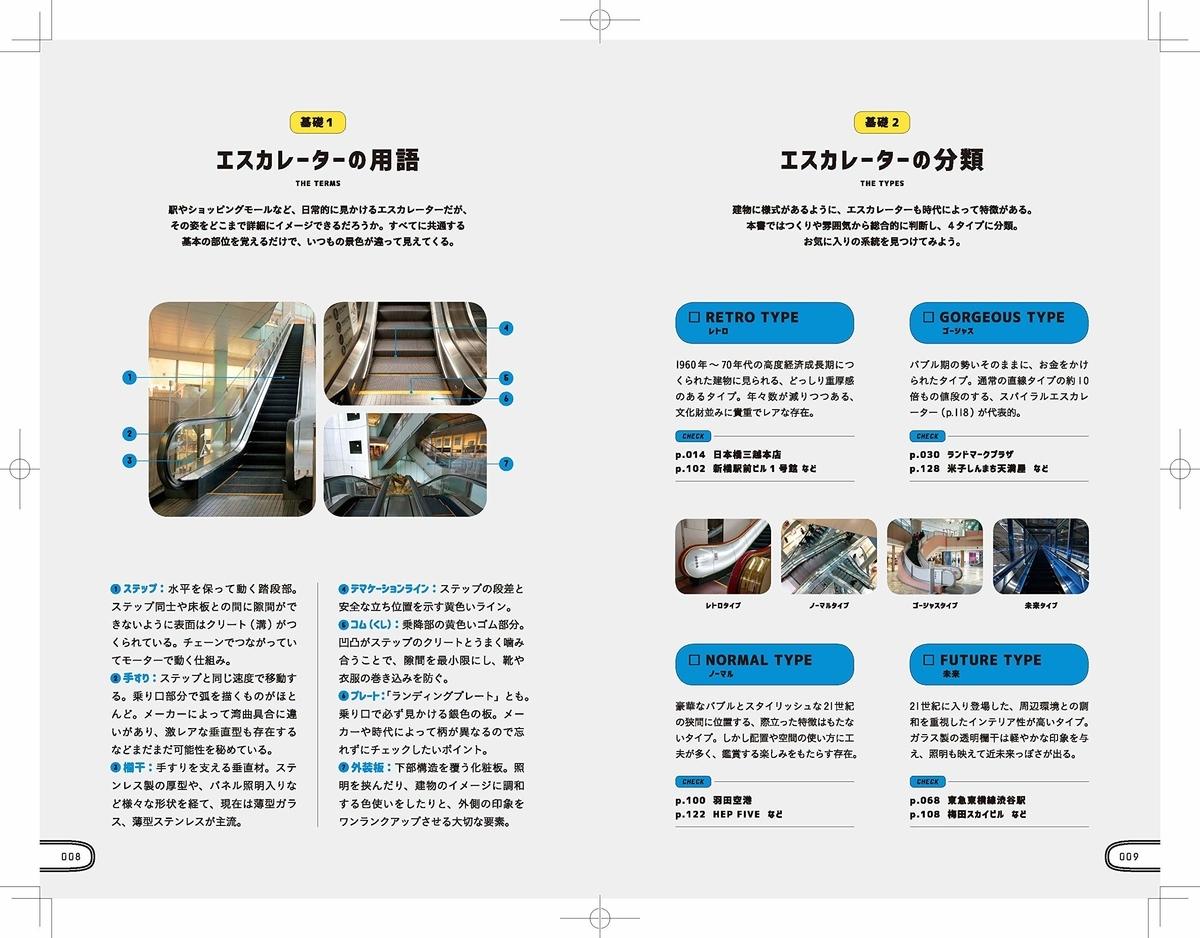 f:id:tamura38:20200831220621j:plain