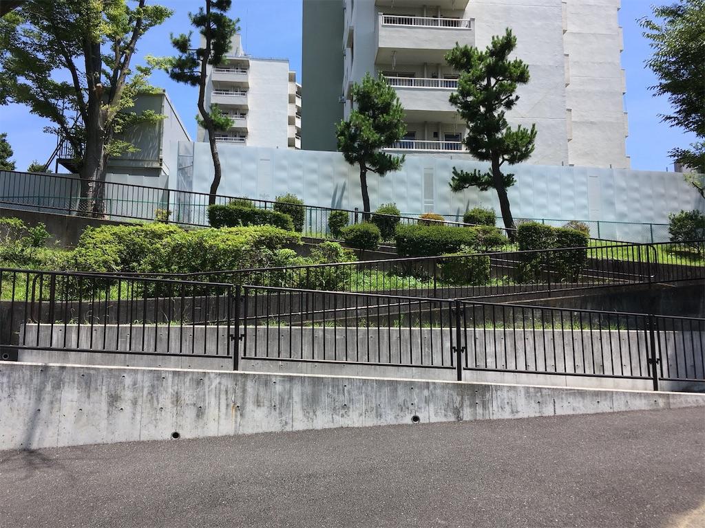 f:id:tamura38:20210304143312j:image