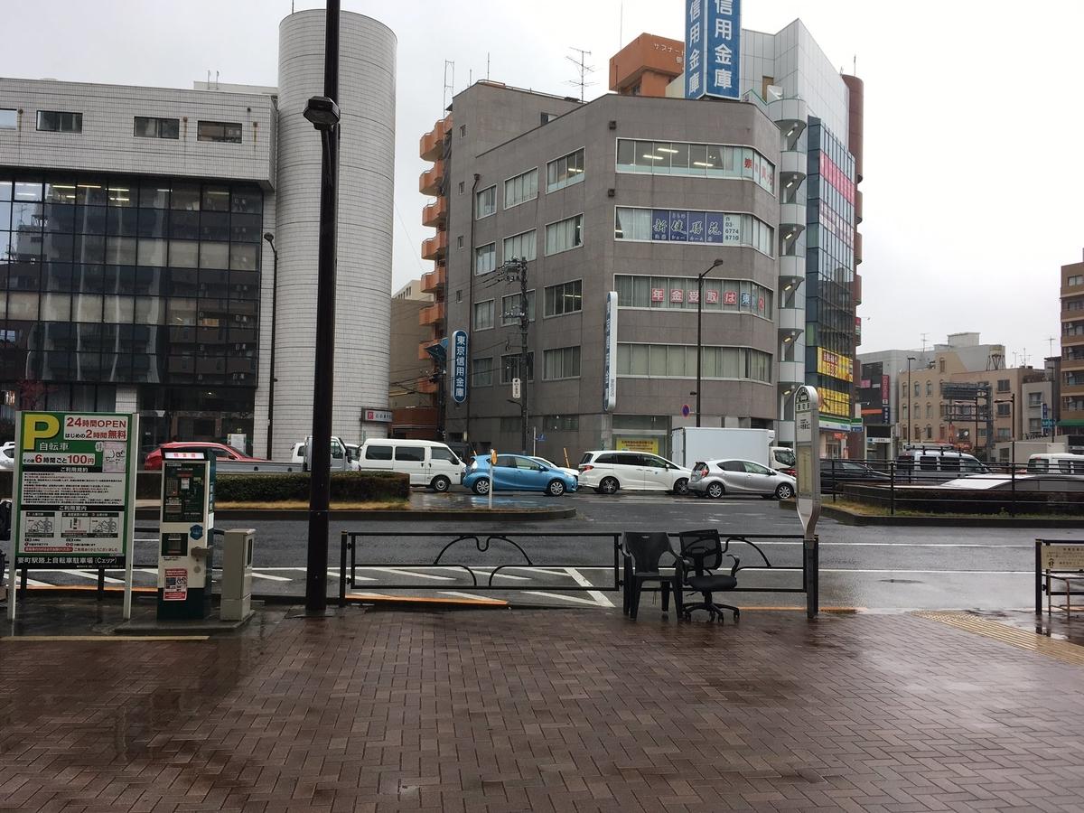 f:id:tamura38:20210304200243j:plain
