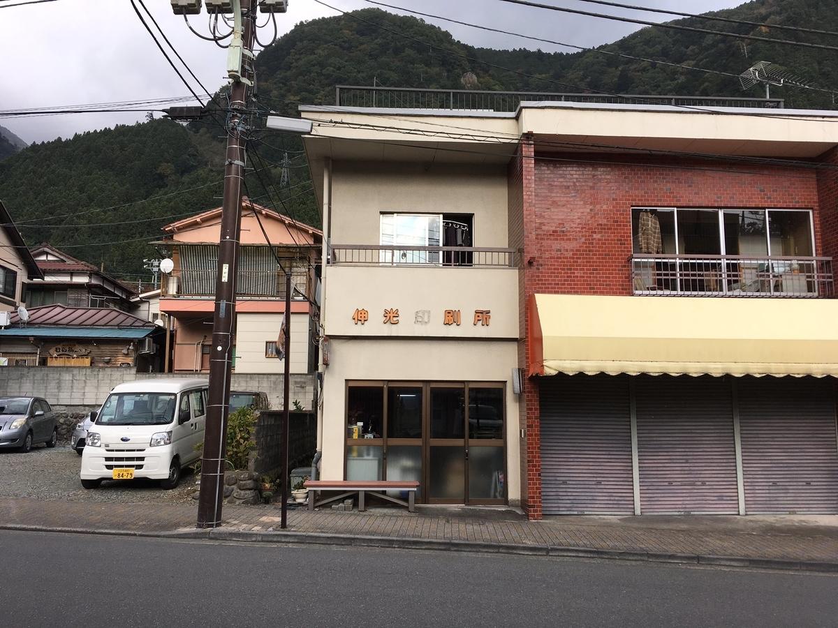 f:id:tamura38:20210304200758j:plain