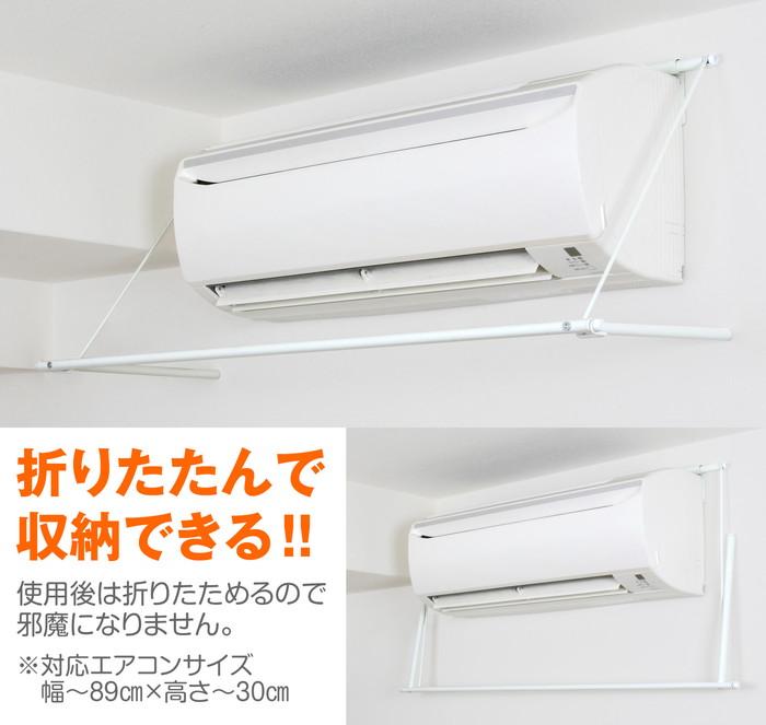 f:id:tamura38:20210903164244j:plain