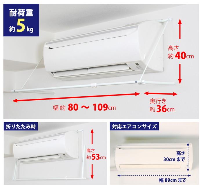 f:id:tamura38:20210903164908j:plain