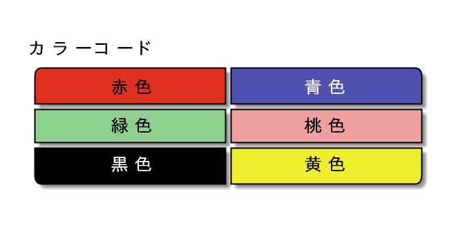 f:id:tamura70:20100121023211p:image