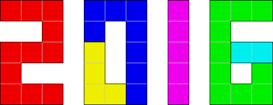 f:id:tamura70:20160101025800p:image:w280