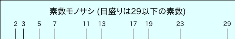 f:id:tamura70:20170114024232p:image