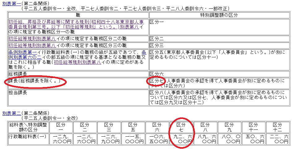 f:id:tamura_ka:20181212201211p:plain