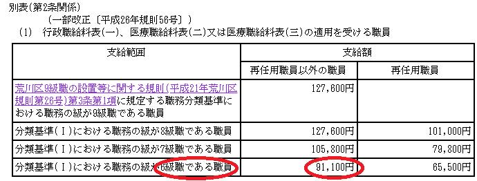 f:id:tamura_ka:20181217174653p:plain