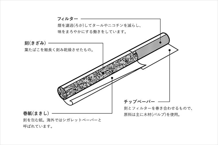 f:id:tamura_ka:20191103162126j:plain