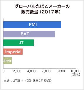f:id:tamura_ka:20191103201946j:plain