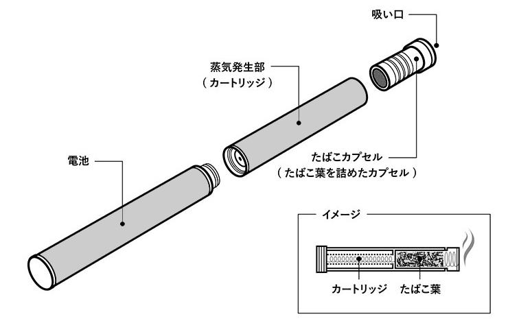 f:id:tamura_ka:20191104002326j:plain