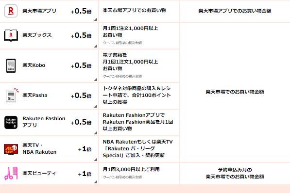 f:id:tamura_ka:20201026210439p:plain