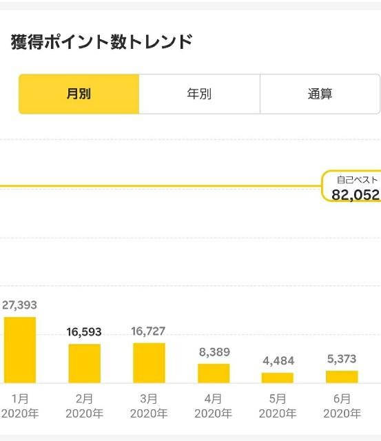 f:id:tamura_ka:20201227124839j:image