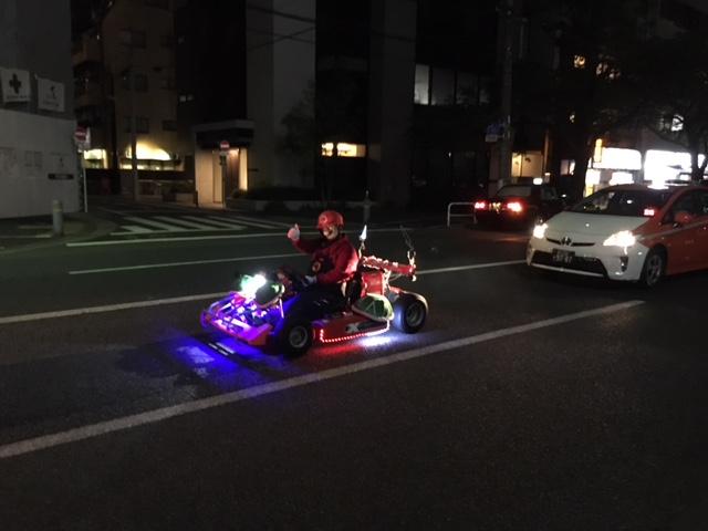 f:id:tamuratoshiyuki:20180718164534j:plain