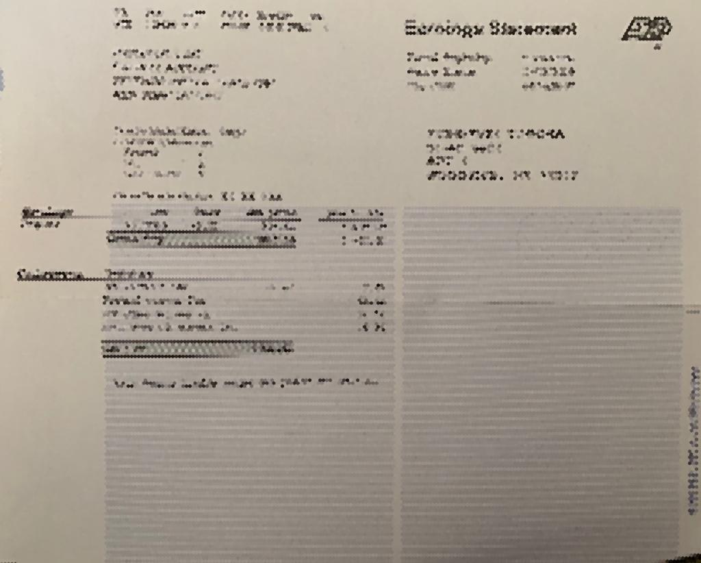 f:id:tamuratoshiyuki:20181205201827j:plain