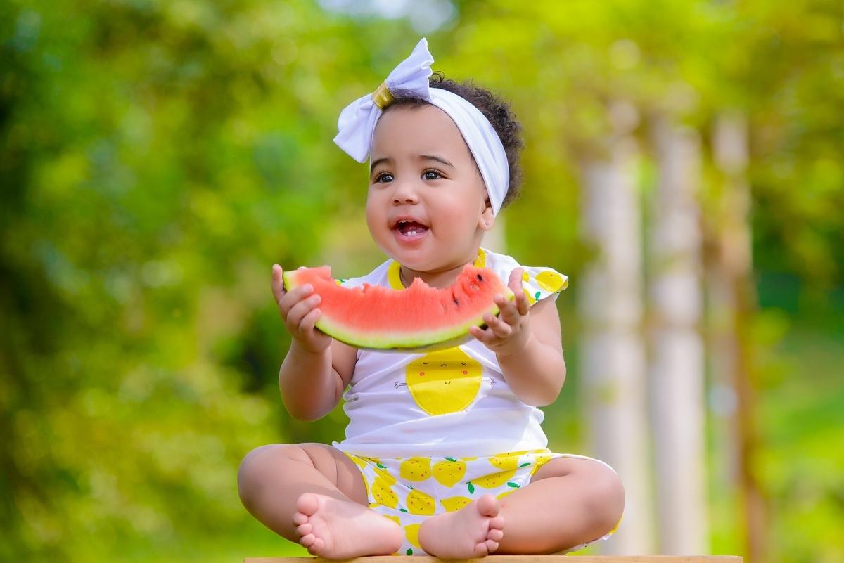 子どもの発育発達と足の関係