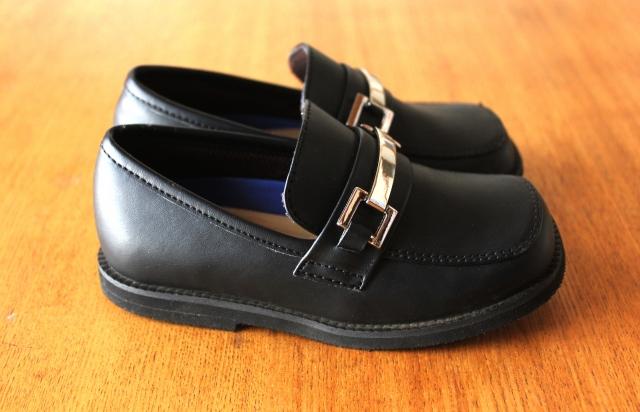 子ども用の革靴おすすめ!発表会やフォーマル