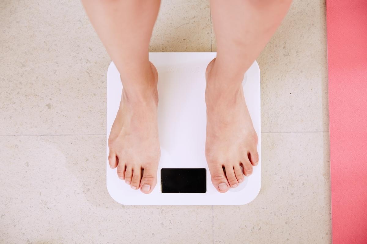 なぜ有酸素運動では痩せないのか?