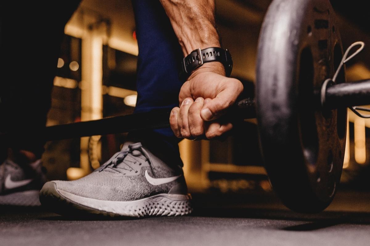 痩せるために効率的なトレーニングとは