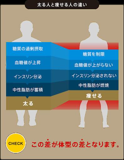 f:id:tamutamu83:20171101080747p:image