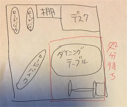 f:id:tamutamu83:20180215160019j:image