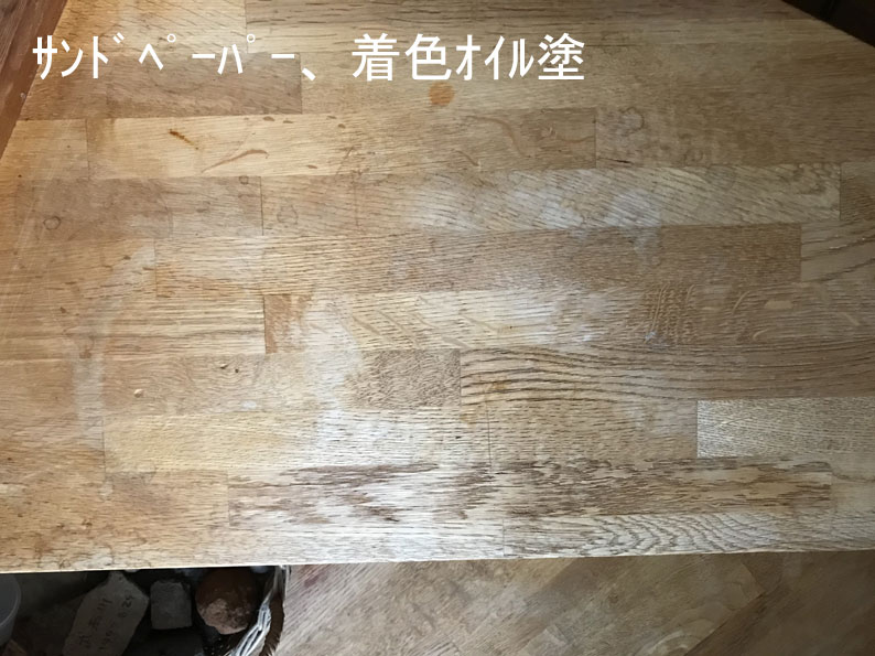 f:id:tamworkroom:20200506115443j:plain