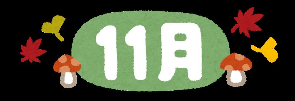 f:id:tana-boon:20191102181927p:image
