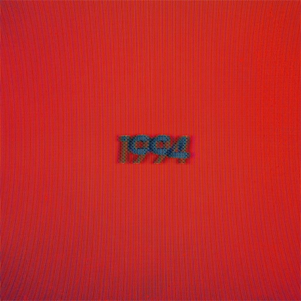 f:id:tana-boon:20200110171924j:image