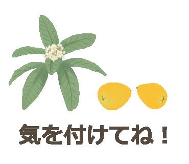 f:id:tanabeitoshi:20161214143238p:plain