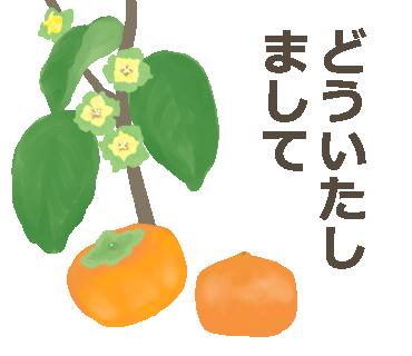 f:id:tanabeitoshi:20161214143243p:plain